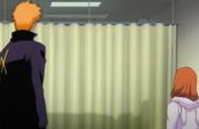 190px-Ichigo visits Ishida