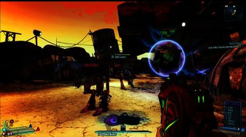 Borderlands 2 (VG) (2012) - This Week in Borderlands 2 - Perma Sharp Ace