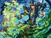 WildGrowthTCG