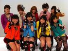 MorningMusume-29