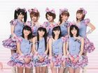 MorningMusume-30