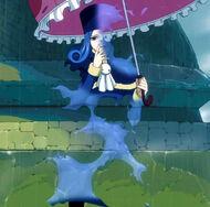 Sakura's Water Magic 190px-Juvia%27s_Water_Body_Transformation_