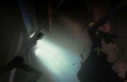 190px-Ichigo attacks Tsukishima