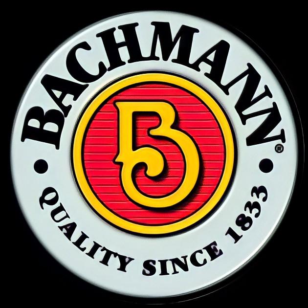 bachmann chuggington wiki