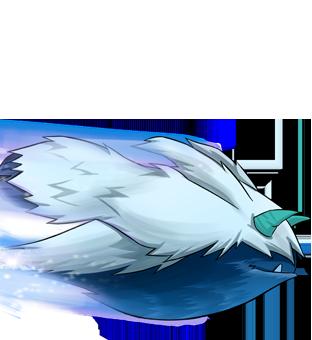Slugterra Slugs Transformation