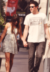 Monchele prp