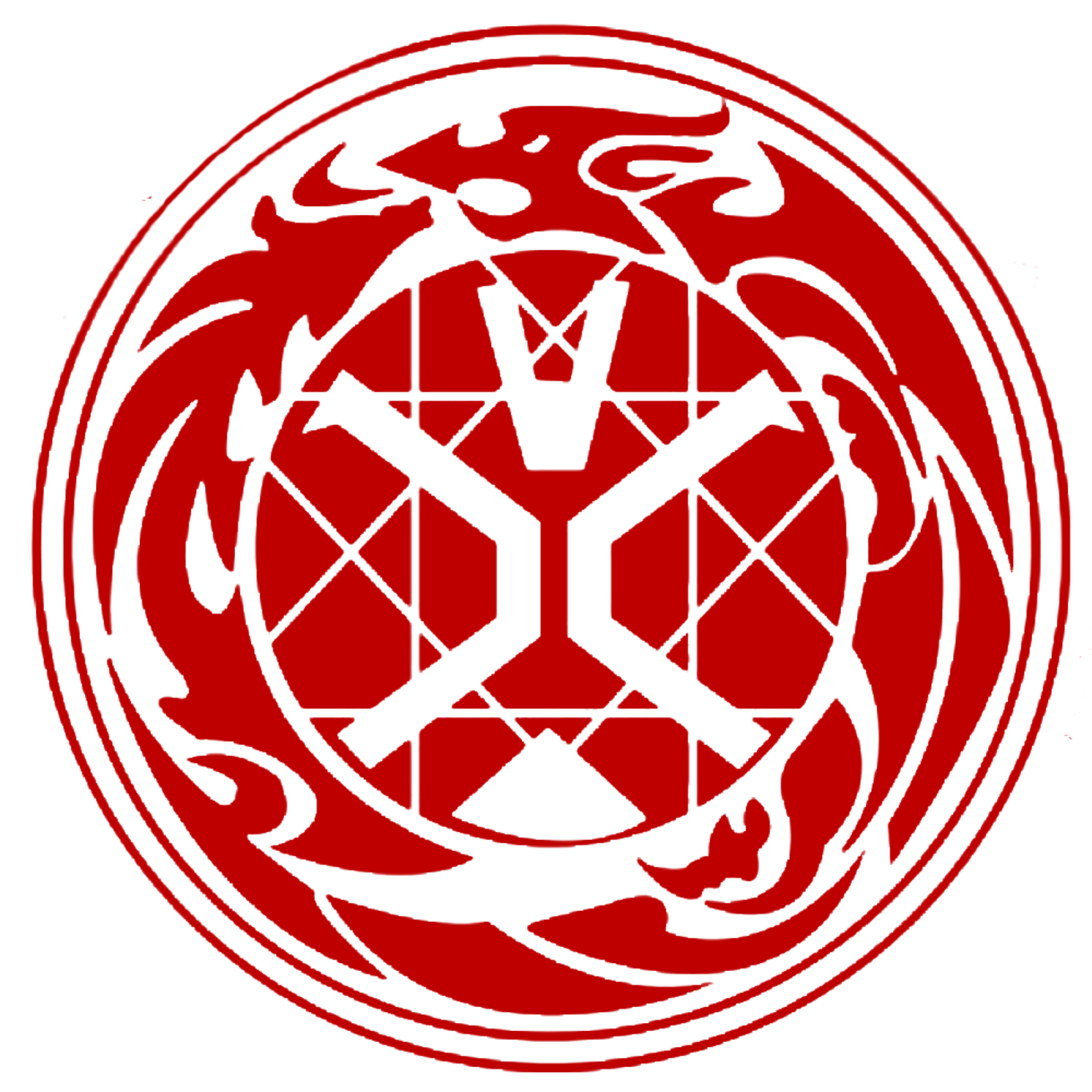 仮面ライダーウィザード | Kamen Rider Wizard Symbol Download