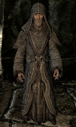 http://elderscrolls.wikia