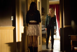 TVD4x05-1
