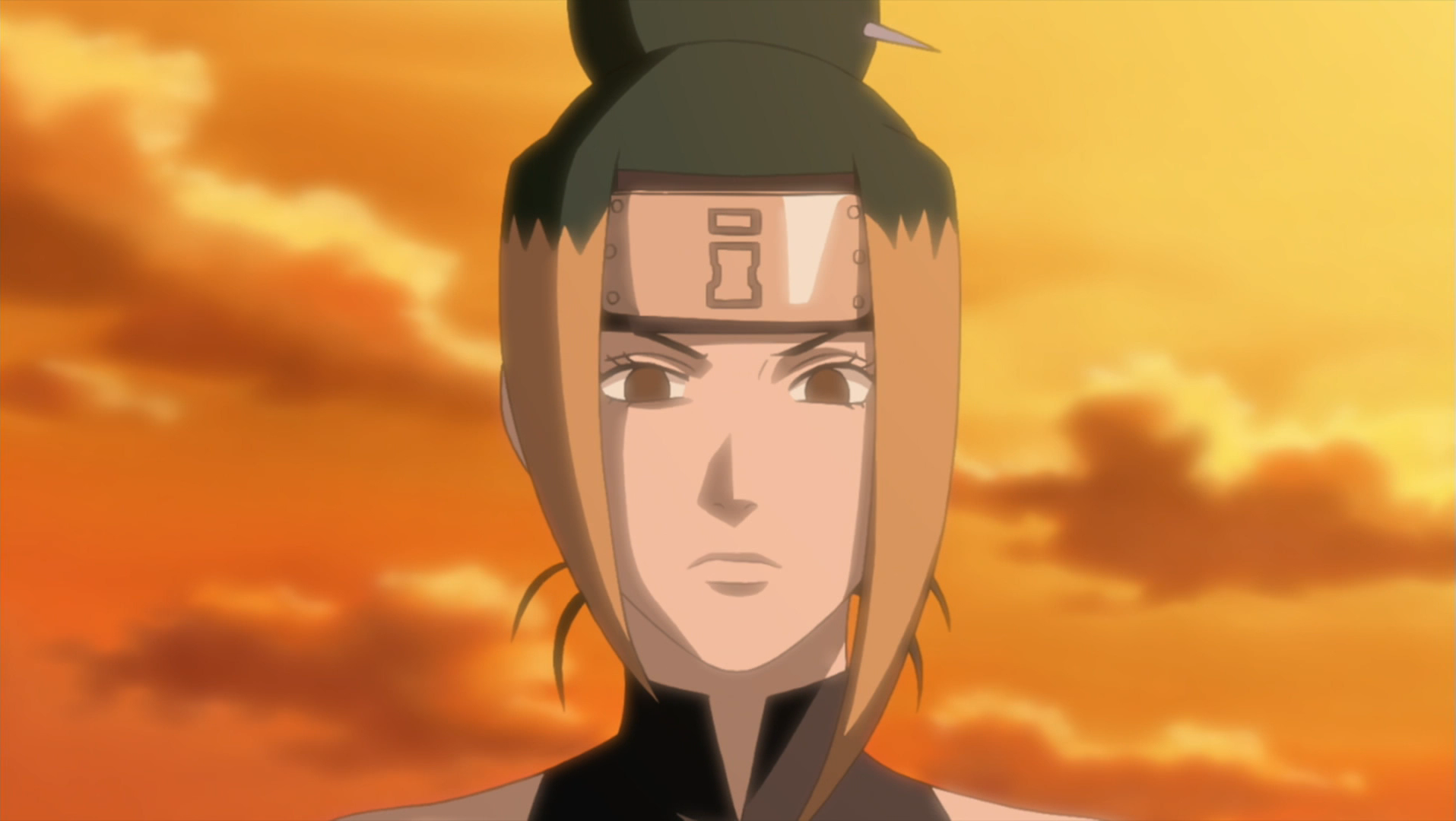Pakura Narutopedia The Naruto Encyclopedia Wiki