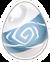 Huevo del Dragón Viento