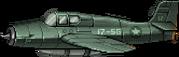 179px-Commando_Assault_Shape_1889.png