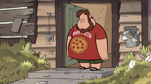 [Image: 300px-S1e3_disappointed_fat_man.png]