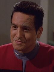 Chakotay 2373
