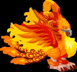 Pájaro de Fuego 3.png