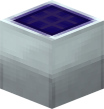 Solar Panel (IndustrialCraft)