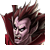 Mephisto Icon