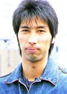 Hirofumi Fukuzawa