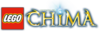 CHIMA logo