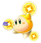 J Gold Waddle Dee 3