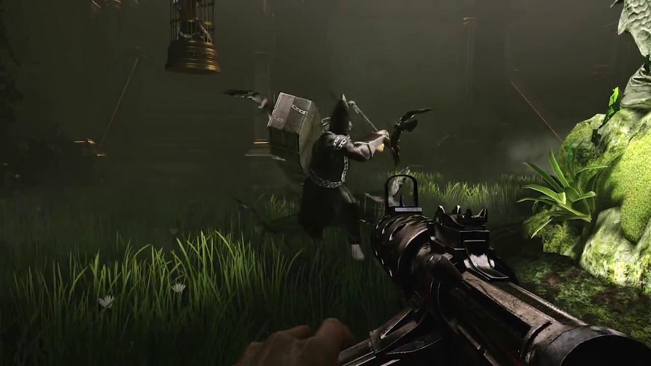 Bioshock infinite, giocato e recensito BioShock_Infinite-unnamed_enemy_from_the_Beast_of_America_Trailer_f0375