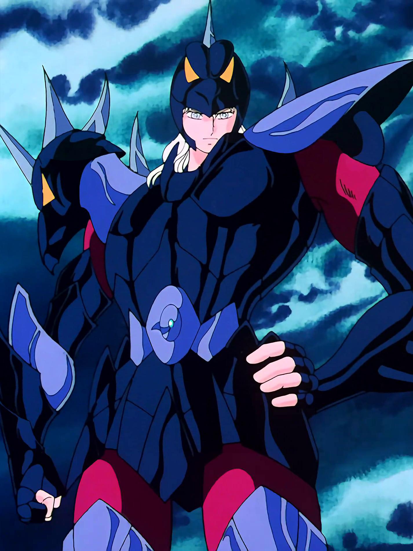 Jogo 01 - Saga de Asgard - A Ameaça Fantasma a Asgard Siegfried_de_dubhe_alfa