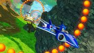 Fresh-Sonic-All-Stars-Racing-Transformed-Screenshots-Out-Now-4