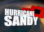 News 12 New Jersey's Hurricane Sandy Video Open From Late October 2012