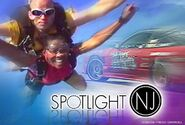 News 12 New Jersey's Spotlight New Jersey Video Open From Fall 2012