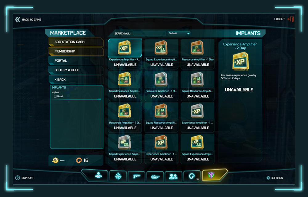 http://images2.wikia.nocookie.net/__cb20121029003530/planetside2/images/7/72/PS2_Implants_Shop.jpeg