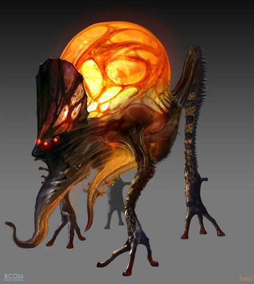 500px-XCOM Concept Art Piero Macgowan 08a jpgXcom Enemy Within Concept Art