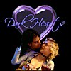 DarkHearts icon01