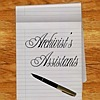 ArchivistsAssistants icon01