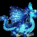 Dragón Plancton Fase 2