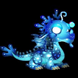 Dragón Plancton Fase 1