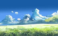 250px-Field-landscape.jpg