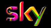 Skylogo