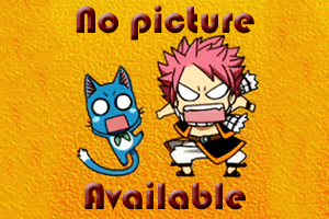 Tully Village - Fairy Tail Wiki, the site for Hiro Mashima\'s mangatully village