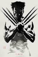 Hr The Wolverine 2