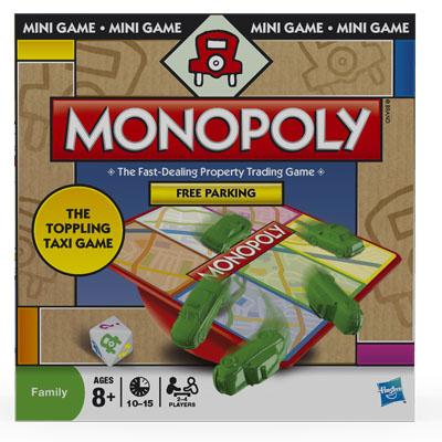 free mini games
