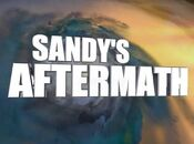 News 12 Long Island&#39;s Sandy&#39;s Aftermath Video Open From Late October 2012
