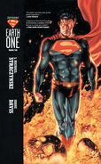 Superman Earth One Vol 2 1