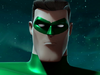 Hal Jordan