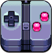 Touchy (skin) - Nitrome Wiki: walkthroughs, images, articles, and more