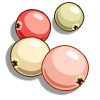 White Cranberry-icon