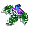Frost Holly-icon