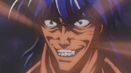 Toriko OVA 8