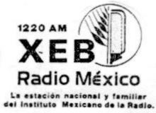 Xeb Am together with Telefono further Descubrimiento De Las Ondas De Radio La Confirmacin De La Teora Electromagntica 10186 moreover Vocal A De Abeja also Anatomia Tecnologia Radiologia. on radio