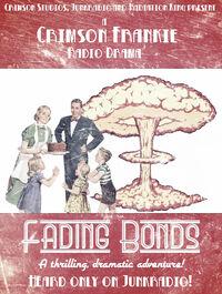 200px-Fading_Bonds_radio_drama.jpg