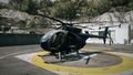 AH-6J Little Bird BF3.png